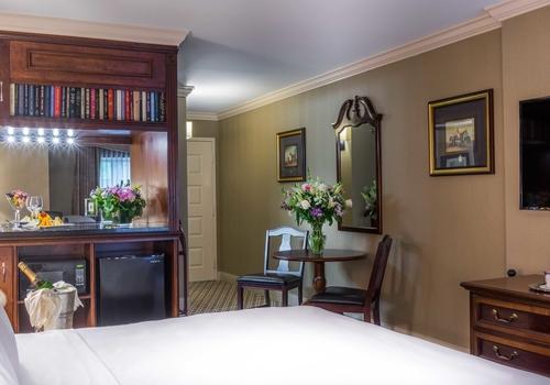 MMU Group Hotel Booking - groople
