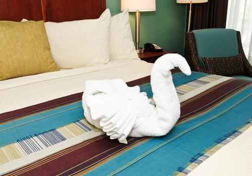 BEST WESTERN Plus Grand Strand Inn & Suites