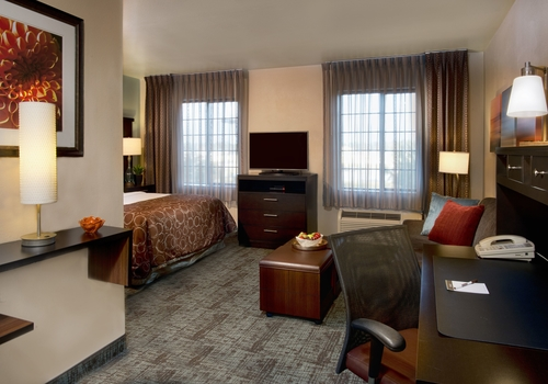 Staybridge Suites Myrtle Beach – West