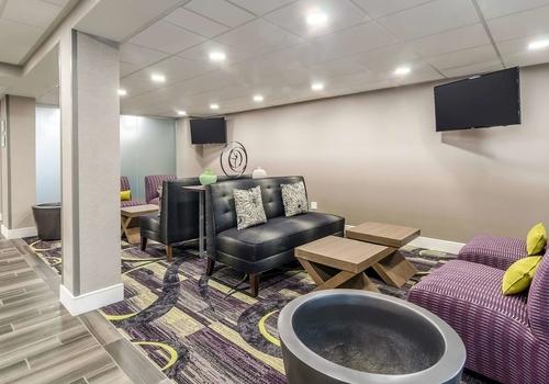 La Quinta Inn & Suites by Wyndham Myrtle Beach – N Kings Hwy