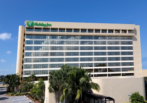Holiday Inn Miami West – Hialeah Gardens