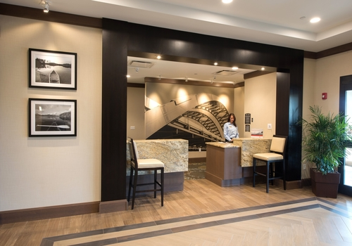 Staybridge Suites Albany Wolf Rd-Colonie Center - groople
