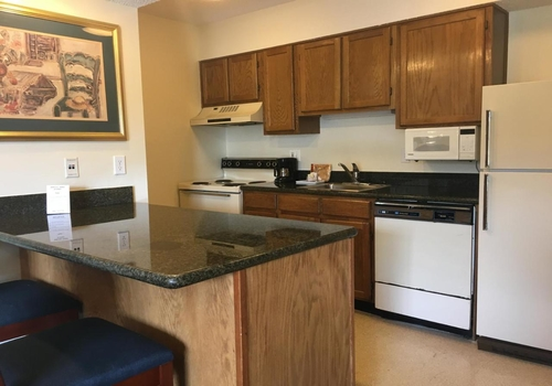 Chase Suites Tampa