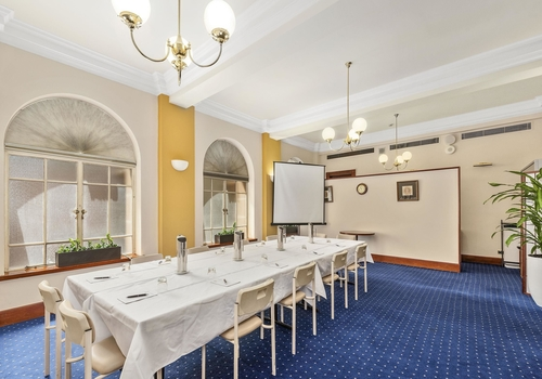 Castlereagh Boutique Hotel, an Ascend Hotel Collection Member